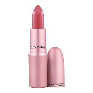 "BNWT MAC Petal Power ""Skew"" Lipstick - sold out!"